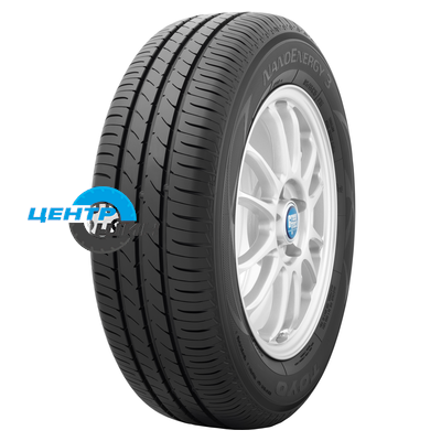 Toyo 175/70R14 88T XL NanoEnergy 3