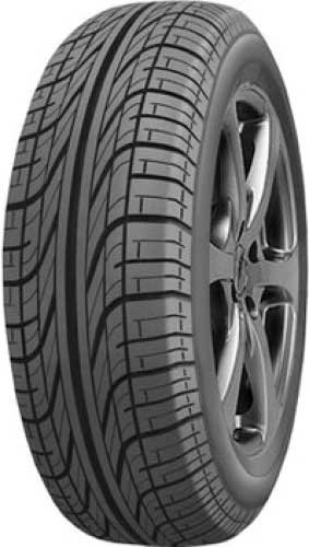 Forward 175/70R13   Dinamic 720