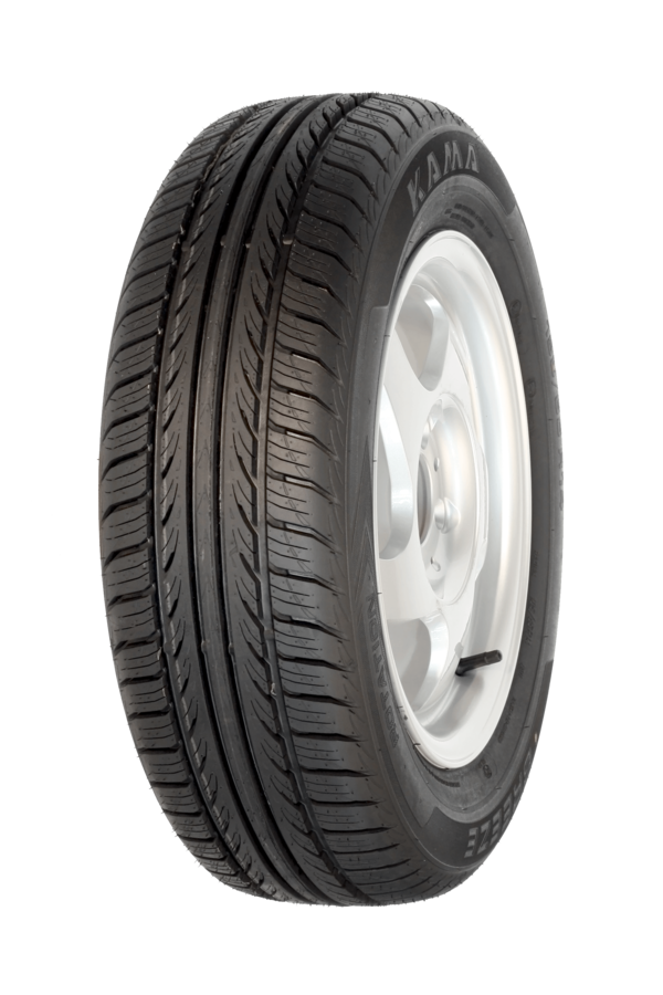 Kama 175/65R14 82H  Breeze НК-132