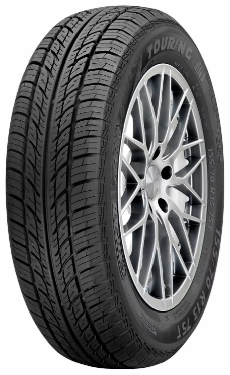 Tigar 175/70R13 82T  Touring