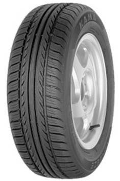 Kama 175/70R13 85T  Breeze НК-132
