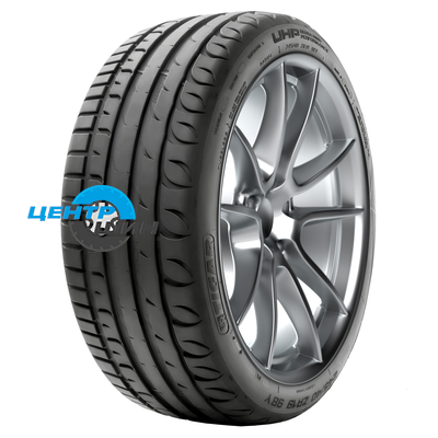 Tigar 185/65R15 88H  XL Ultra High Performance TG