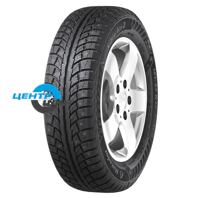 Matador 175/70R13 82T  MP 30 Sibir Ice 2 (шип.)