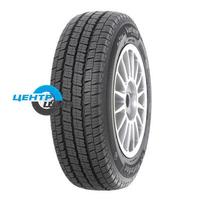 Matador 185/75R16C 104/102R  MPS 125 Variant All Weather