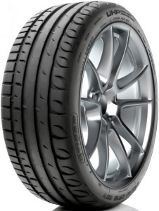Tigar 195/60R15 88H  High Performance