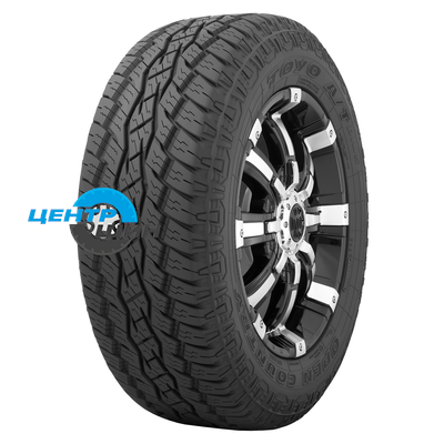 Toyo 245/70R16 111H XL Open Country A/T Plus