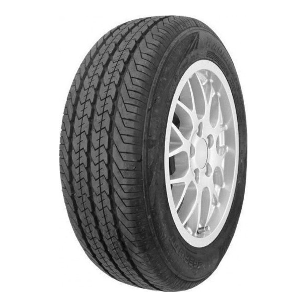 DOUBLESTAR 195/75R16C 107/105R  DS828