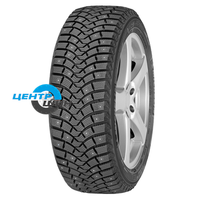 Michelin 185/70R14 X-Ice North 2