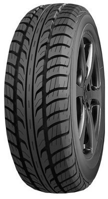 Forward 175/70R13 82T  Dinamic 730