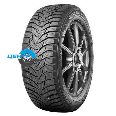 Marshal 245/70R16 WinterCraft SUV Ice WS31