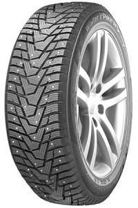 Hankook 175/65R14 86T  Winter i*Pike RS W429 (шип.)